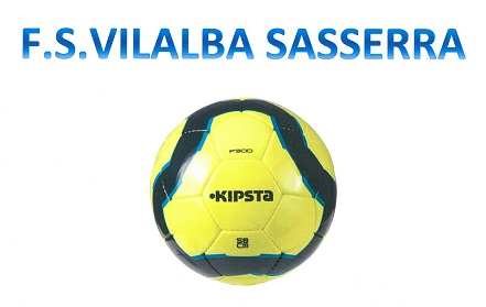 F. S. Vilalba Sasserra